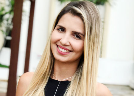 Maraisa Lima