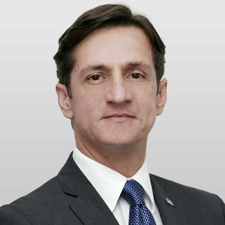 Julio Meirelles