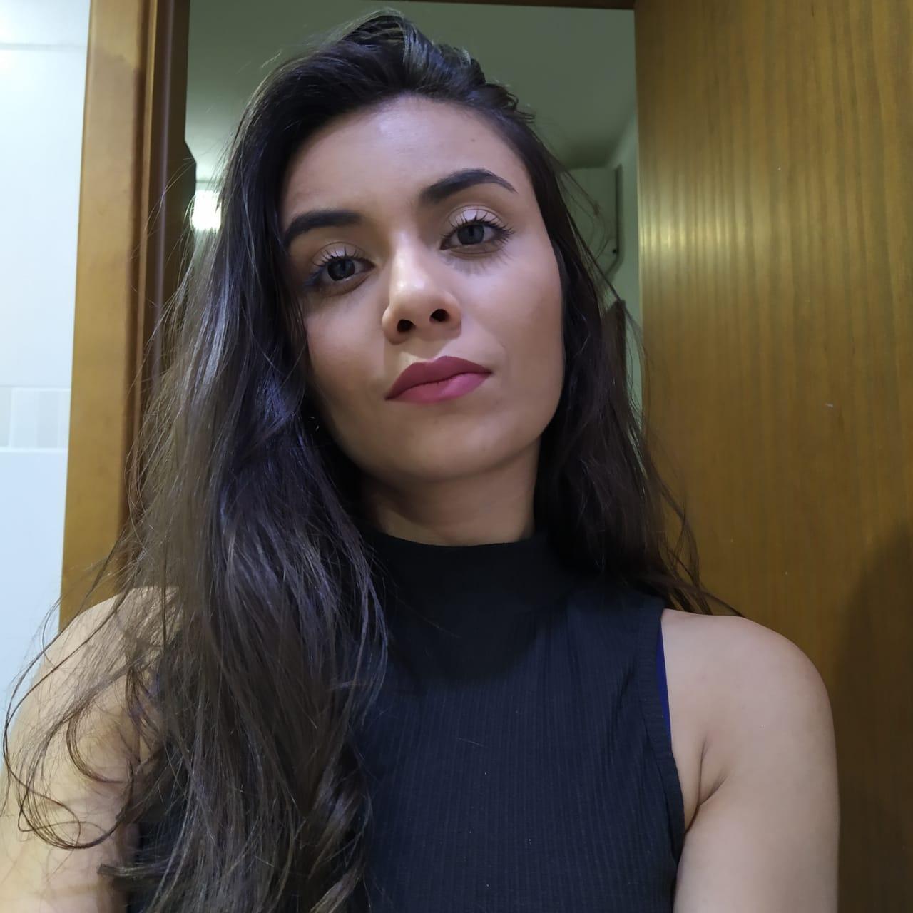 Isabela Gonçalves