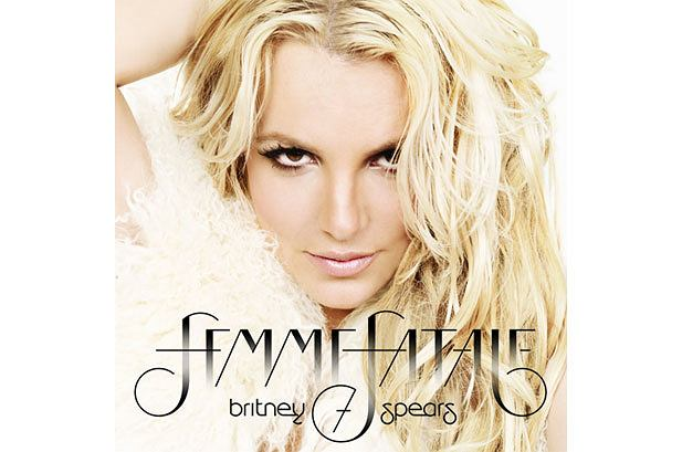 'It's Britney bitch': álbum 'Famme Fatale' completa 10 anos