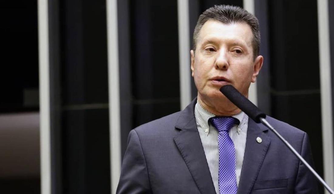 Segundo José Nelto, Podemos pode fazer dois deputados federais em 2022