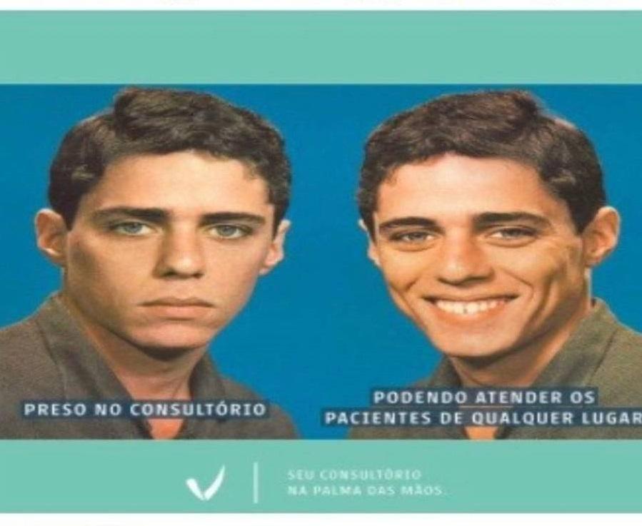 Chico Buarque entra na Justiça contra empresa que usa meme para fazer publicidade
