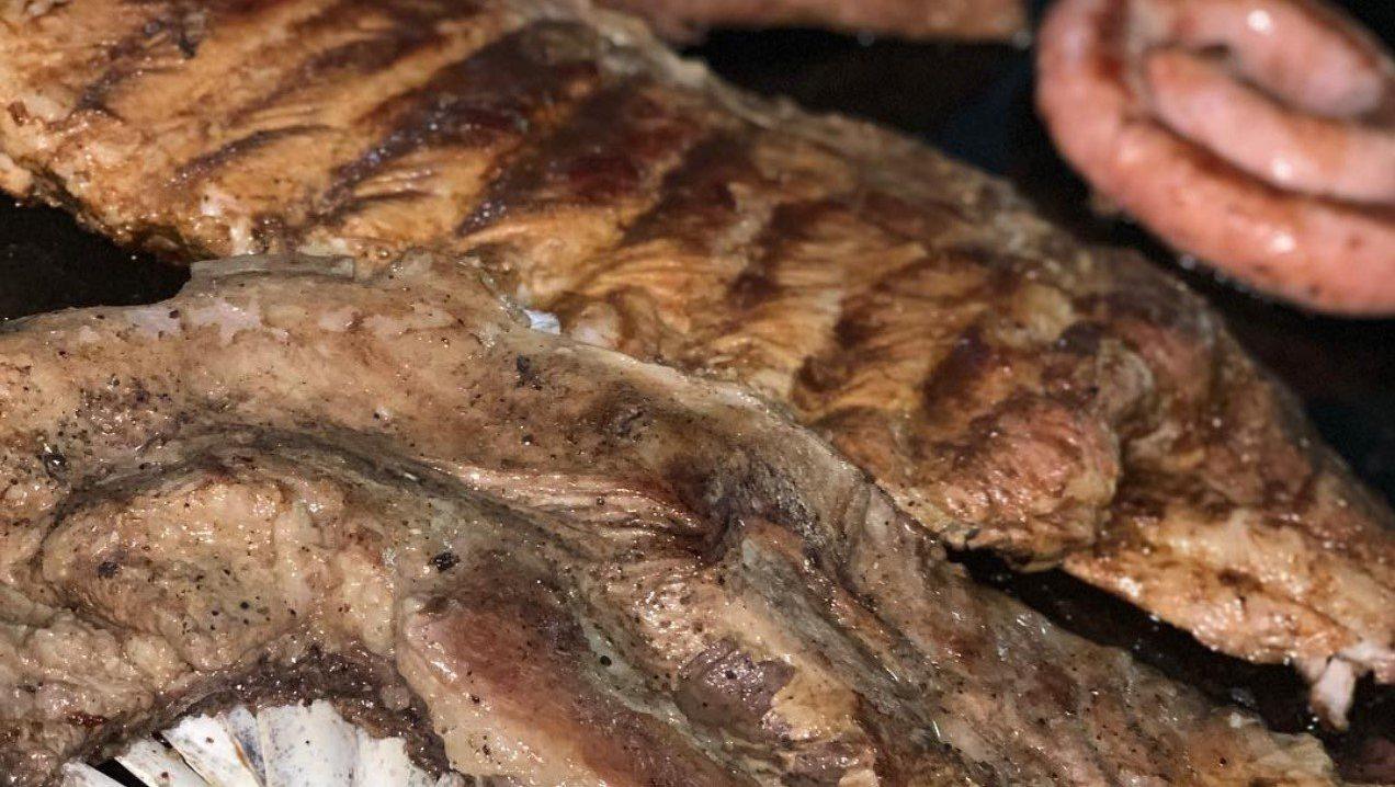 Picanhas Gril é opção de churrasco em Goiânia