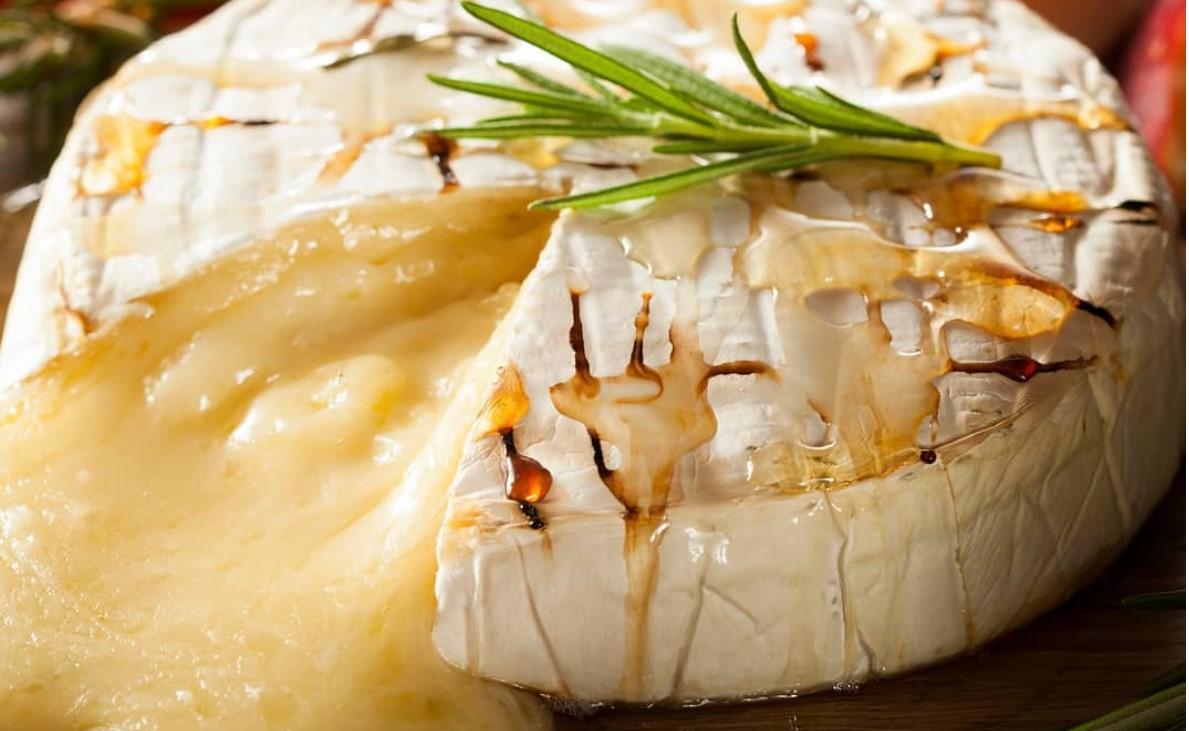 Casa do Queijo é opção de queijos recheados em Goiânia