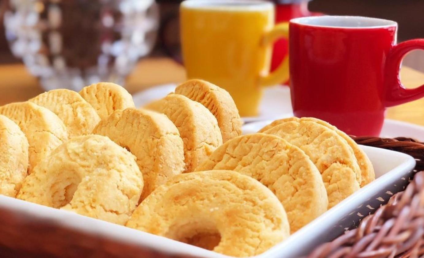 Padaria Delivery é opção entre as padarias com delivery em Goiânia