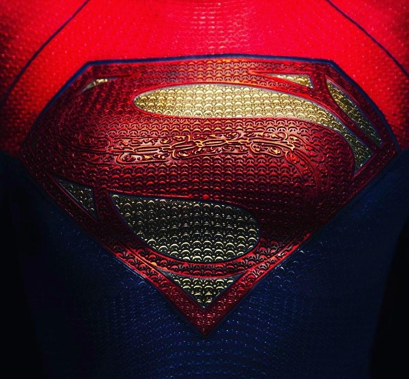 35be353d supergirl - Mais Goiás