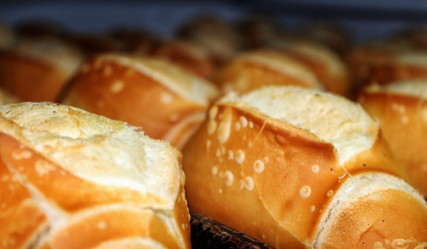 Dona Leda é opção entre as padarias com delivery em Goiânia