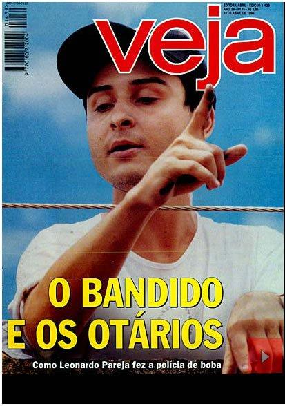 a9c480ae leoparejaveja - Mais Goiás