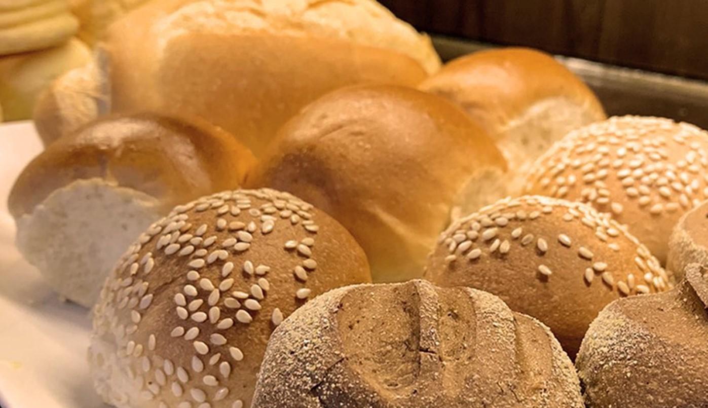 Panificadora Mundial é opção entre as padarias com delivery em Goiânia