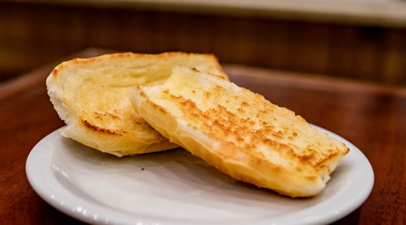 Padoca é opção entre as padarias com delivery em Goiânia