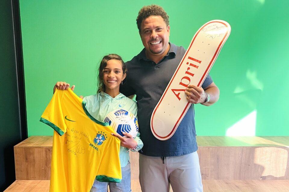 uploads.emaisgoias.com.br/2021/09/153e26a5-what...