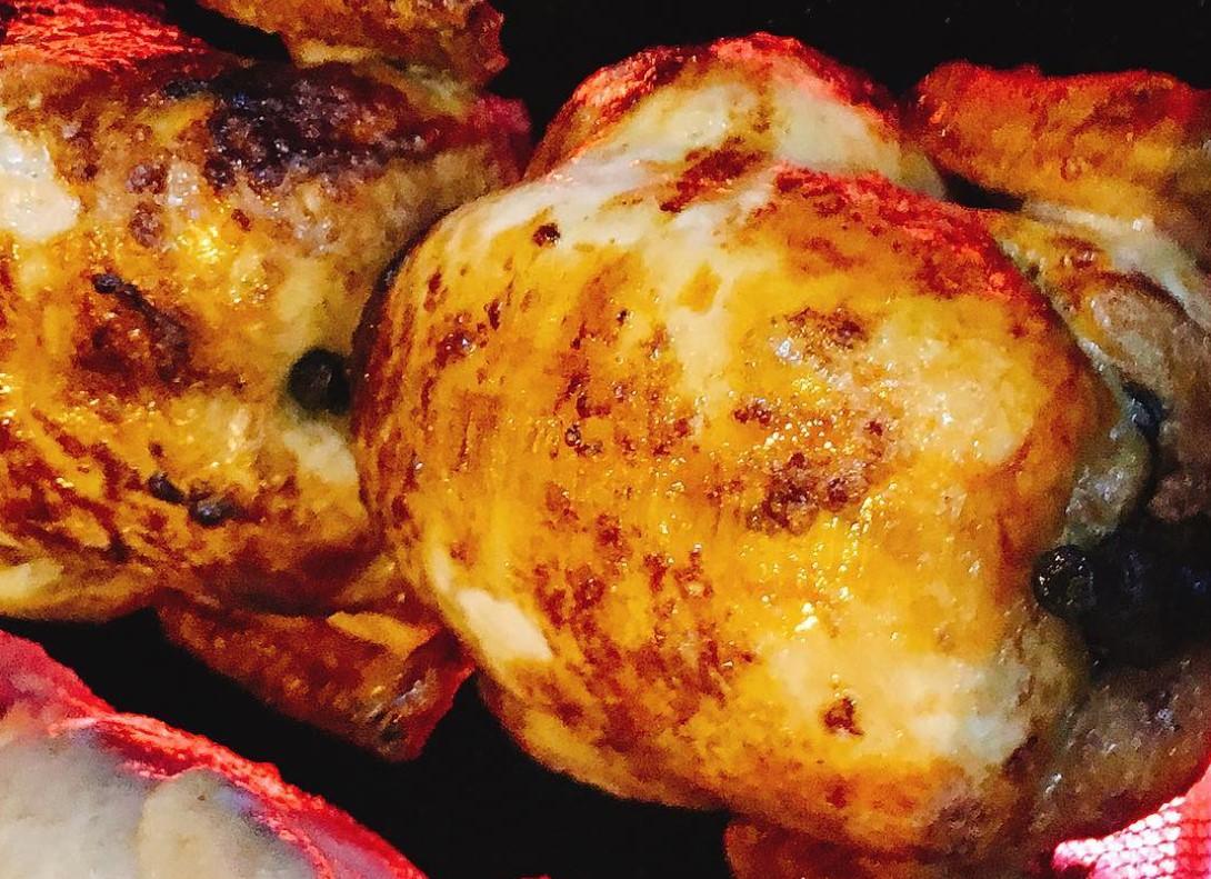 Frango Assado O Gostosão é opção para comprar frango assado em Goiânia