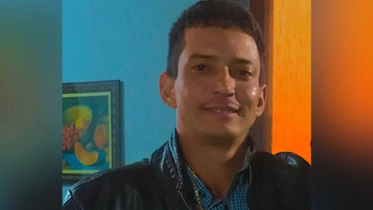 Polícia encontra moto de morador de Itaguaru desaparecido em Jaraguá