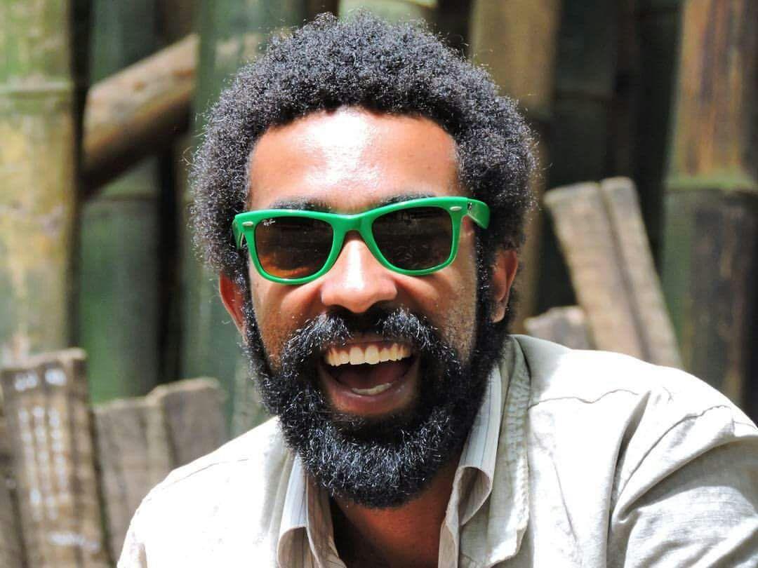 Projeto Brasa Jam realiza 4 horas de shows em Goiânia, com presença de 5 músicos